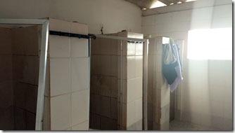 Camping-Santa-Julieta-banheiro-3
