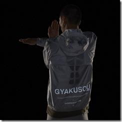 NikeLab x GYAKUSOU Collection (8)
