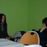 Opolska! naForum Programowym ZHP - Załęcze - 20-22 marca 2009