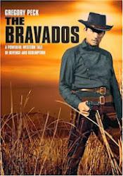 The Bravados 1958 - Quyết không tha lũ chó