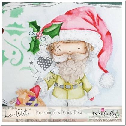 Hollybobs Santa (3)