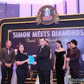 phuket-simon-cabaret 67.JPG
