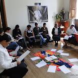Encontro Vocacional 2012 (3).JPG