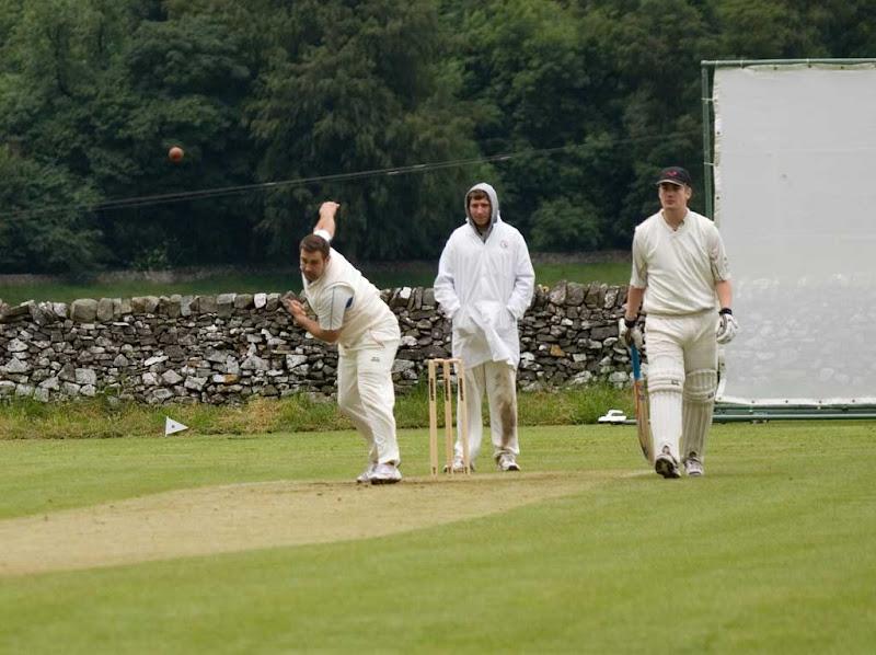 Cricket-2011-2