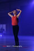 Han Balk Voorster dansdag 2015 ochtend-3906.jpg