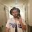 Jason Jimenez's profile photo