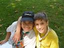 Acampamento de Verão 2011 - St. Tirso - Página 8 P8022139