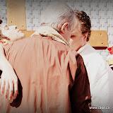 Via Crucis 2012 Trailer - IMG_0467.JPG