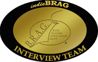 brag interview team