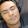 Mario Rugama's profile photo