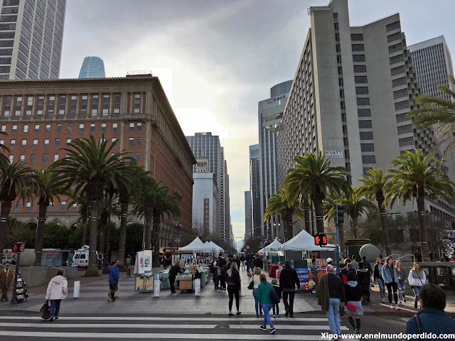 financial-district-san-francisco.JPG