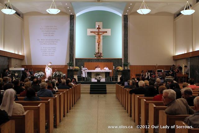 Our Lady of Sorrows 2011 - IMG_2516.JPG