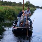 Zomerkamp Wilde Vaart 2008 - Friesland - CIMG0683.JPG