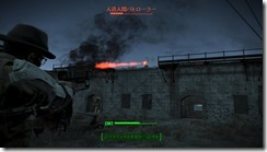 Fallout4 2016-01-14 11-12-56-83