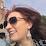Latoya Boston's profile photo