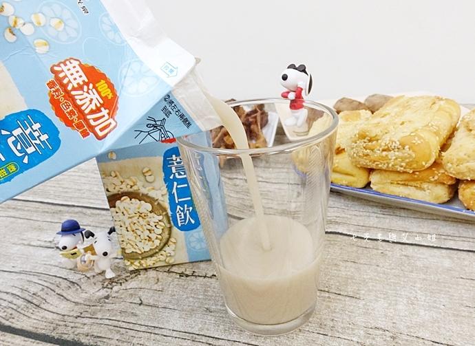 7 光泉薏仁飲 100% 無添加 無香料色素膠體 糙薏仁 蛋白質