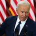 Biden Endorses Moving MLB All-Star Game Out Of Georgia, Lauds Athletes Using Sports To Push Politics