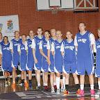 Baloncesto femenino Selicones España-Finlandia 2013 240520137340.jpg