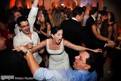 Foto 1911. Marcadores: 20/11/2010, Casamento Lana e Erico, Rio de Janeiro