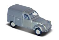 4591 Citroen 2  CV camionnette 1951
