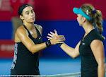 Caroline Garcia - 2015 Prudential Hong Kong Tennis Open -DSC_3221.jpg