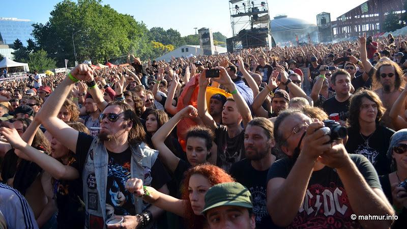 Megadeth @ OST Fest - DSC_0617.JPG