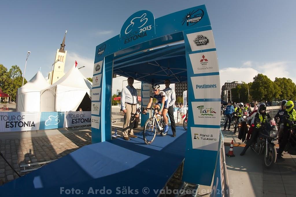 2013.05.30 Tour of Estonia, avaetapp Viimsis ja Tallinna vanalinnas - AS20130530TOEVL_048S.jpg