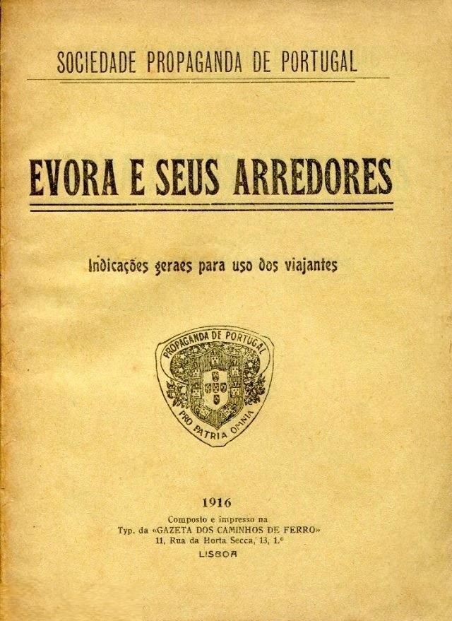 [1916-SPP4]