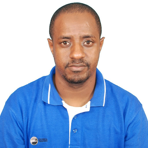 Adnan Mohamed Photo 15