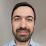 Erwan Jossic's profile photo