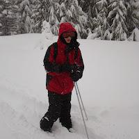 Jan 14 XC Ski - CIMG4764.JPG