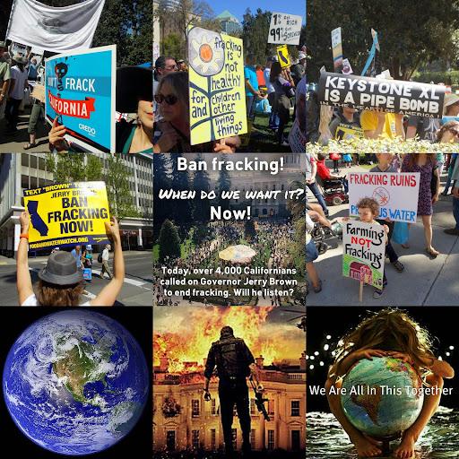 https://lh3.googleusercontent.com/-csqE_E-VEJg/UydPkZVAfmI/AAAAAAAAnBw/n4FBL9icsI4/s512-no/Earth.jpg