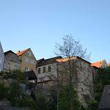 7. Juni 2016: On Tour in Neustadt a.d. Waldnaab - DSC_0530.JPG