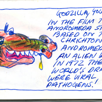 Godzilla v Dragon talk 7 900 600 .jpg