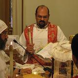 HG Bishop Rafael visit to St Mark - Dec 2009 - bishop_rafael_visit_2009_35_20090524_1412673039.jpg