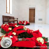 11-17-16 Christmas Decorations