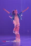 Han Balk Voorster dansdag 2015 middag-2333.jpg