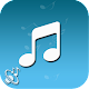 Download Music Player - Audio Equalizer & Ringtone Cutter For PC Windows and Mac