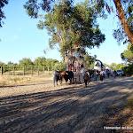 Camino_vuelta_y_misa_ac_gracias_2013_016.JPG
