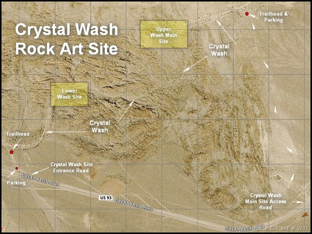 Crystal Wash Site2
