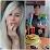 mariana marisol baigorria's profile photo