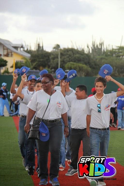 Apertura di wega nan di baseball little league - IMG_1146.JPG