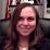 Danalynne Wheeler Menegus's profile photo