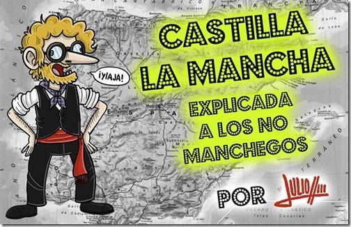 castilla-la-mancha-explicada-a-los-no-manchegos_821x529_eede1bca