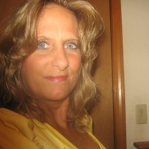 Rhonda Bradford