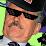 Leader Of Da Illuminati #YOLO's profile photo