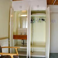 Room 36-Bedroom2-reverse