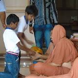 Guru Maharaj Visit (47).jpg