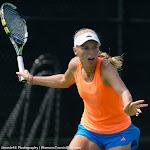Caroline Wozniacki - Rogers Cup 2014 - DSC_2811.jpg