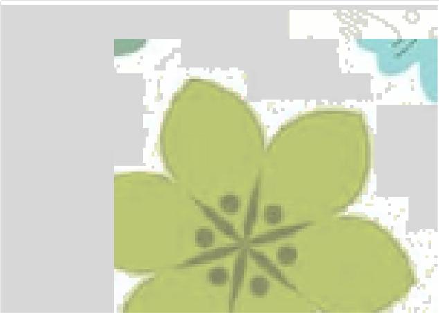 Cara Mengganti Warna Gambar Bitmap